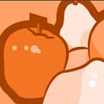ApricotJam - profile picture